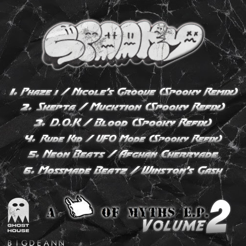 spooky-bag-of-myths-2-cover-2-tracklist-copy