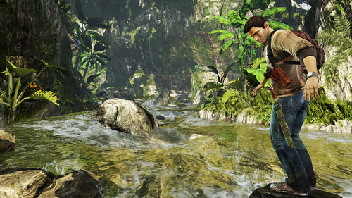 uncharted-golden-abyss-playstation-vita-1307692286-022