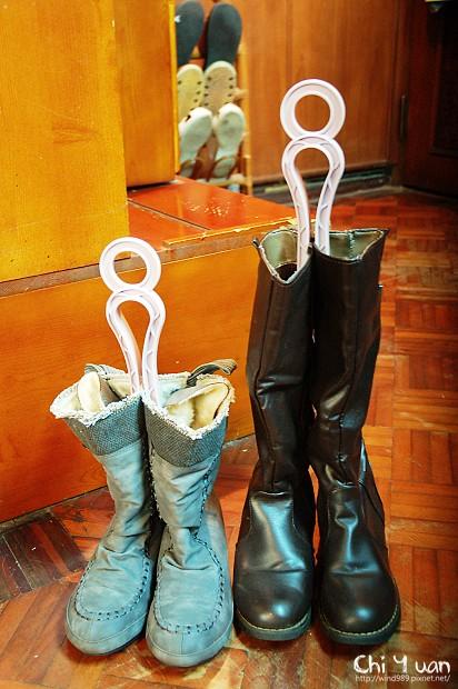立正靴夾01.jpg
