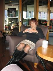 IMG_1962 (natasha wilson) Tags: underwear knickers cd bra tights skirt lingerie tranny transvestite crossdresser crossdress businesssuit ukangels angelflickr skirtsuit