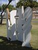DSC03002 (Perc Tucker Regional Gallery) Tags: install 2011 strandephemera perctuckerregionalgallery