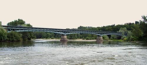 pont_de_billy_1