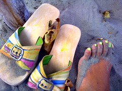lost in the memories of summer (dimitra_milaiou) Tags: life autumn sea 2 two people woman color green fall feet beach water colors leaves yellow swimming island greek happy foot nokia leaf lemon sand shoes holidays europe toes day colours skin tan aegean hellas lifestyle happiness greece hora vacations chora andros cyclades dimitra hellenic x6 kyklades ελλαδα φθινόπωρο δυο horaandros νερο aigaio ανδροσ φθινοπωρο δημητρα neimporio milaiou μηλαιου