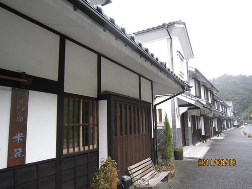 岡山 001
