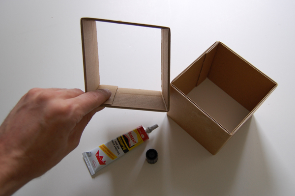 cardboard-cubes_007