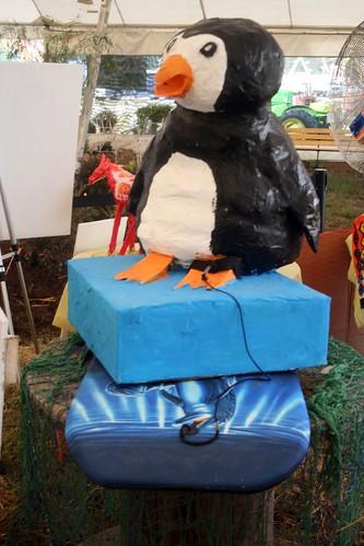 County Fair 2011 034