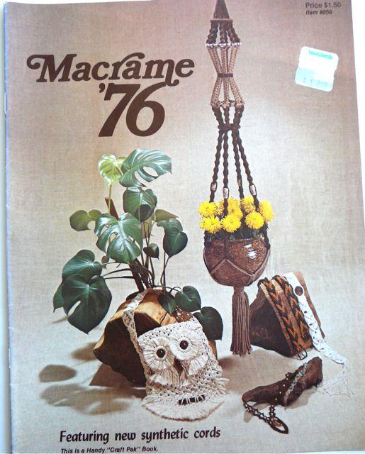70s_macrame_10