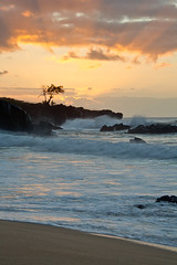 "Waimea Bay • <a style=""font-size:0.8em;"" href=""http://www.flickr.com/photos/55747300@N00/6169624026/"" target=""_blank"">View on Flickr</a>"