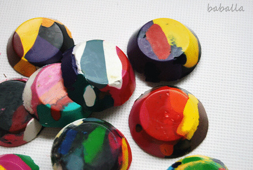 ceras_multicolor