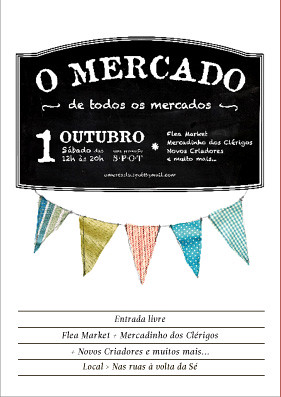 Mercado de todos os mercados by ♥Linhas Arrojadas Atelier de costura♥Sonyaxana