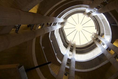Deutscher Dom Dome