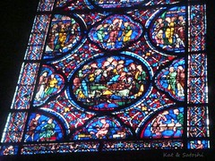 chartres91611 (2)
