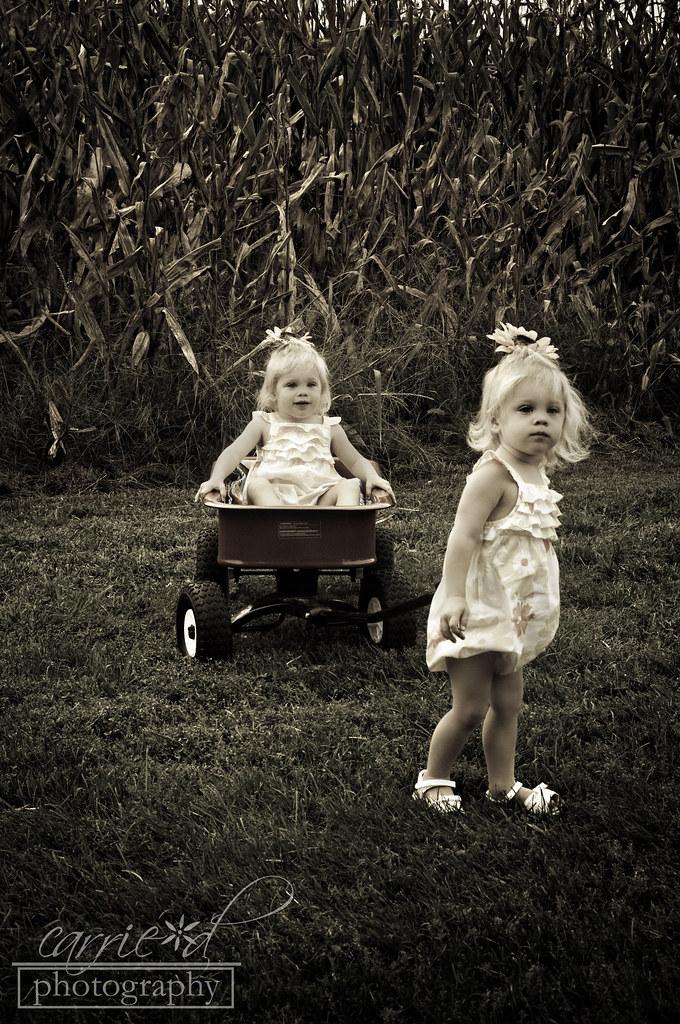 Erin Twins 9-16-2011 309BLOG