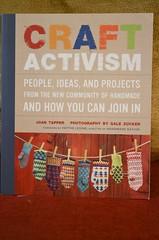 activism_014
