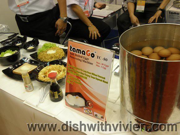 fhm-food-hotel-malaysia-2011-38