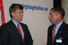 google043 (ChamberPW) Tags: get virginia google prince william business your online chamber manassas hylton pwchamber