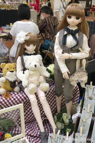 DollShow32-DSC_7865
