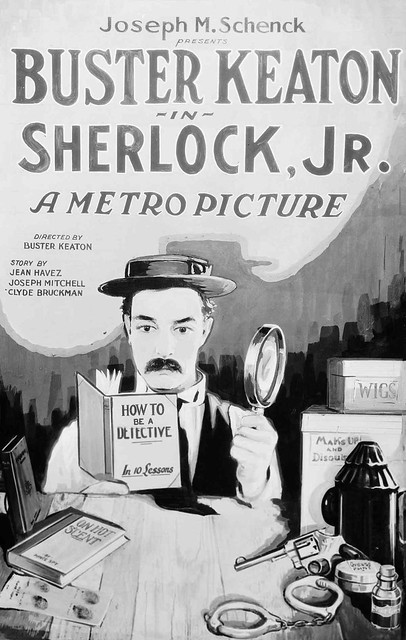 Copy of SherlockJrLRG01