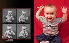 ESN036 (EKIA Estudios Fotográficos) Tags: baby photography photo foto photographer photos estudio niños fotos bebe vitoria fotografo vitoriagasteiz fotografía fotógrafos ekia reportaje tiendadefotos tiendadefotografía ekiafoto tiendafotografía fotógrafodevitoria ekiaestudiosfotograficos