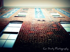 a building side (Car Smity Photography) Tags: building outside photography