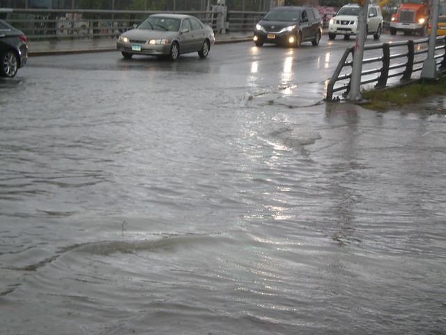 Gowanus Rain 9-23-11 B