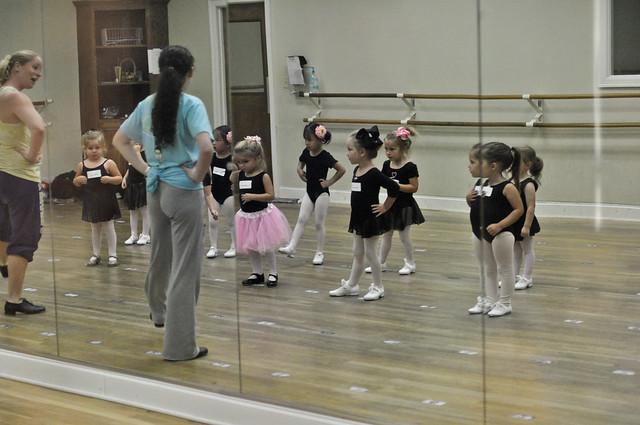 1st dance class (65 of 93)