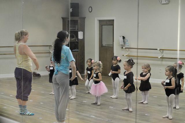 1st dance class (80 of 93)