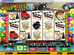 slots village online casino