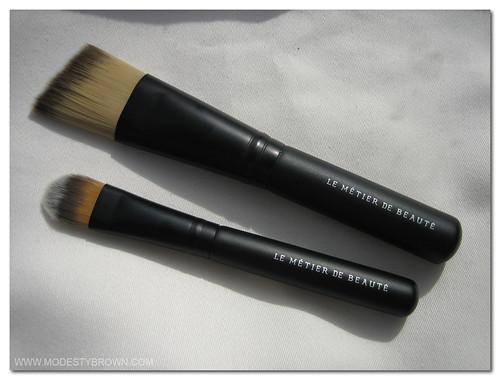 LMdB+concealer+brush2