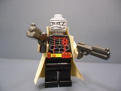 Hush (Silentmaster OO5) Tags: brickarms mmcb