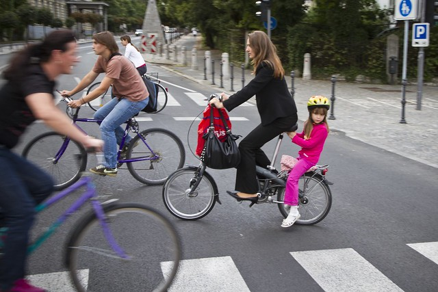 Ljubljana Cycle Chic_65