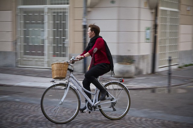 Ljubljana Cycle Chic_12