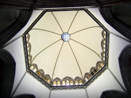 Catedral da Sé #6