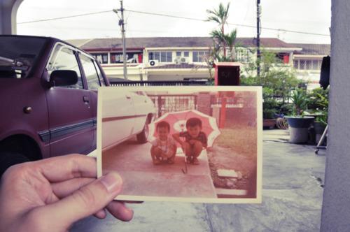 dear photograph (8)