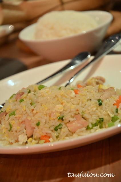 Rice Taurant (9)