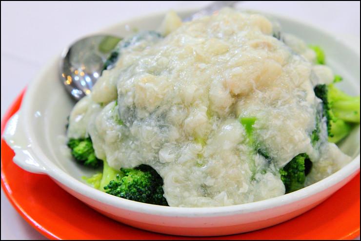 crab-meat-broccolli