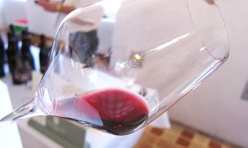 Huber Pinot