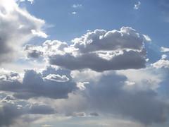Clouds3 (lehona) Tags: clouds magichour treasurehunt
