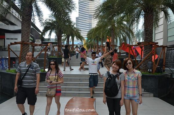 bkk shopping (7)