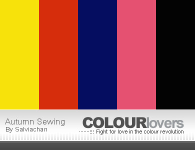 COLOURlovers.com-Autumn_Sewing