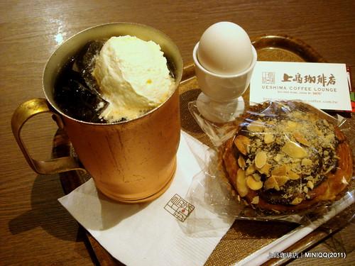 20110920 上島珈琲店_02