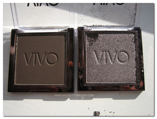 Vivo+Mink+Chocolate3