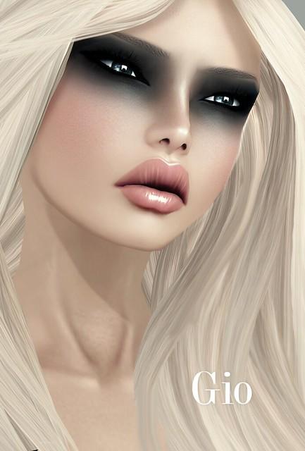 -Glam Affair - Gio skin AD 2