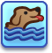 The Sims 3: Pets Guide 6186696627_6b9587b3d8_o