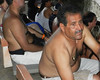 (Better00) Tags: bear shirtless hairy daddy oso mature older papi hairychest velludo