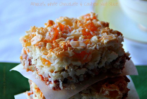 How Do Cashews Grow http://couscous-consciousness.blogspot.com/2011/09/apricot-white-chocolate-cashew-nut.html