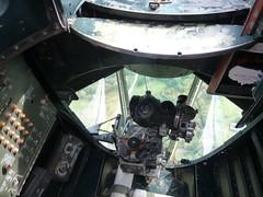 B-24 Bombardier Pos