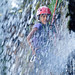 i4detail-sept-20-2011-waterfall-climbing-009.jpg
