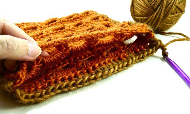 patternless_crochet06