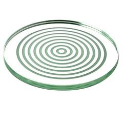 Roco Verre Ronde spiegelglas onderzetters (contemporaryheaven3) Tags: roco verre ronde onderzetters spiegelglas